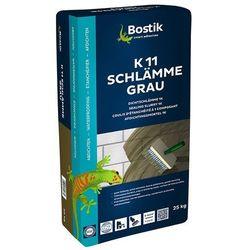Hey'Di K11-Schlämme grau - szlam przeciw wilgoci i przenikającej wodzie
