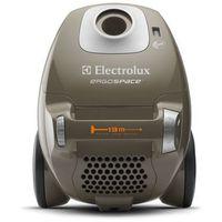 Electrolux ZE330
