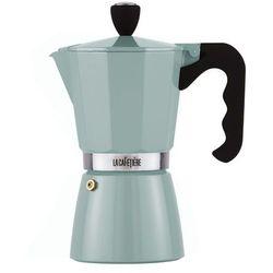 La Cafetiere - Kafeterka Classic 550ml Pistacjowa (5011561002957)
