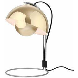 FLOWERPOT VP4-Lampa Biurowa Wys.35cm (5705385005316)