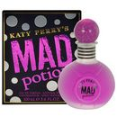 Katy Perry Mad Potion Woman 15ml EdP