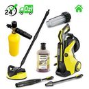 Karcher K5 Premium Full Control Home T 350