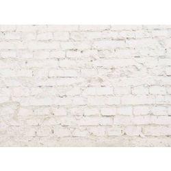 Tablica suchościeralna 171 cegły marki Wally - piękno dekoracji