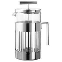 Alessi Zaparzacz do kawy 9094, kategoria: zaparzacze i kawiarki