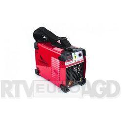 Powermat PM-MMA-250 PRO, kup u jednego z partnerów