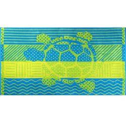 Ręcznik Plażowy Greno Exotic 100x180, 2BF7-923FD