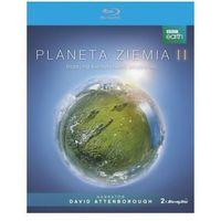 Best film Planeta ziemia ii (2bd)