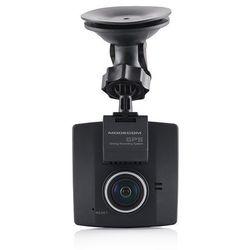 REC MC-CC12 FHD GPS marki Modecom z kategorii: rejestratory samochodowe