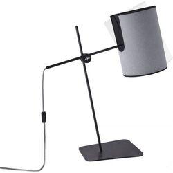 Nowodvorski Lampa biurkowa zelda i od ręki!, 6012