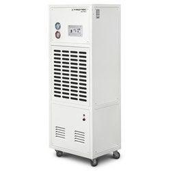 Trotec Osuszacz przemyslowy dh 105 s (4052138009857)