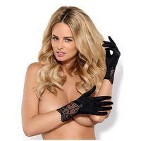 Obsessive Moketta rękawiczki