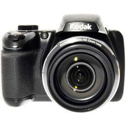 Kodak AZ501, aparat fotograficzny