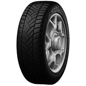Dunlop SP Winter Sport M3 265/60 R18 110 H