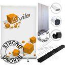 Roll-up strong 150x200 marki Avilo