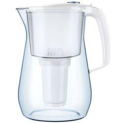 Aquaphor Dzbanek filtrujący provance biały