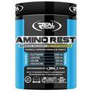 REAL PHARM Amino Rest - 300tabs (5902444701183)