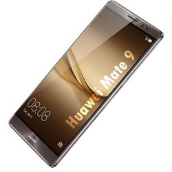 Tel.kom Huawei Mate 9