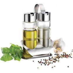 Przyprawnik WESTMARK na ocet i olej (4004094650468)