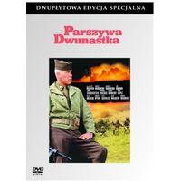 Parszywa dwunastka - edycja specjalna wyprodukowany przez Galapagos films