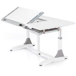 Biurko regulowane COMF-PRO King Desk