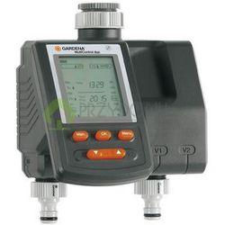 Sterownik nawadniania Multicontrol Duo 01874-29 - produkt z kategorii- Sterowniki nawadniania