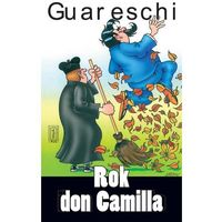 Rok Don Camilla. (9788321118734)