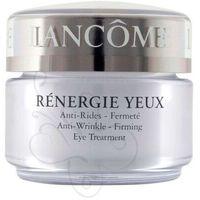 renergie yeux 15ml - krem przeciwzmarszczkowy pod oczy od producenta Lancome