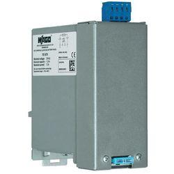 Zasilacz na szynę DIN WAGO 787-876, 24 V/DC, 7.5 A, 180 W (transformator elektryczny)
