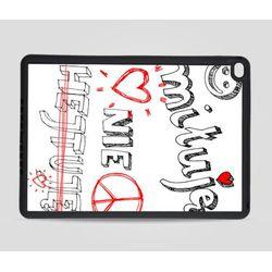 Etui na iPad Air 2: Miłuję nie hejtuję