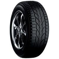 Toyo S953 245/45 R17 99 V