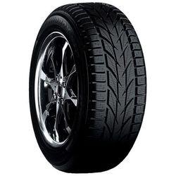Toyo S953: szerokość:[225], profil:[55], średnica:[R17], 101 V, opona zimowa