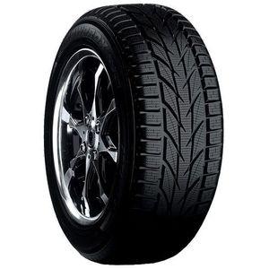 Toyo S953 245/40 R18 97 V
