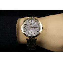 RP646BX9 marki Lorus zegarek kobiecy