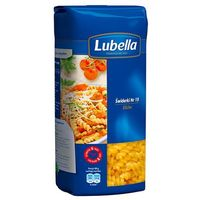 Makaron Świderki Lubella Eliche 500 g
