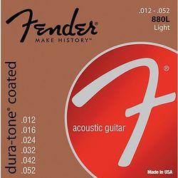 FENDER 880L 12-52, kup u jednego z partnerów