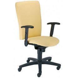 Krzesło obrotowe BOLERO II r1b ts06 - biurowe, fotel biurowy, obrotowy, BOLERO II R1B ts06