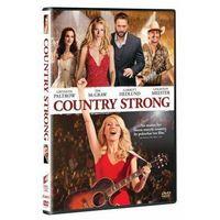 Country strong (DVD) - Shana Feste (5903570148873)