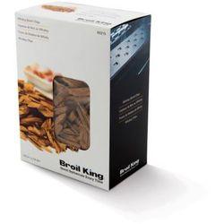 Wiórka Broil King Premium Whisky, 63215