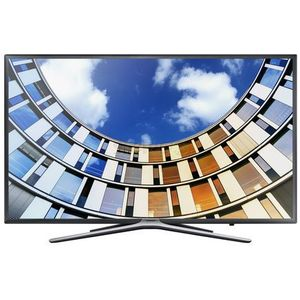 TV LED Samsung UE43M5572