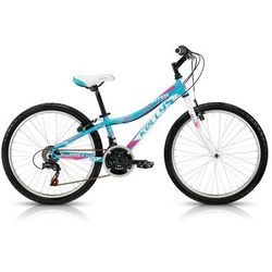 Kiter 30 marki Kellys - rower dla dziecka