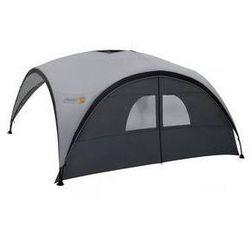 Coleman Akcesoria drzwi do wiaty namiotowej dla event shelter