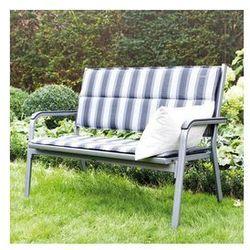 Ławka ogrodowa Kettler BASIC PLUS
