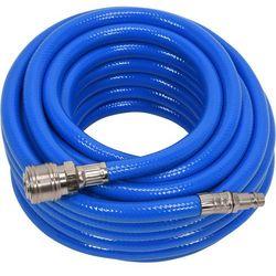 Wąż pneumatyczny yt-24220 marki Yato