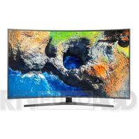 TV LED Samsung UE55MU6672