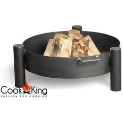 Cookking Palenisko ogrodowe haiti 80 cm promocja wiosenna!!!