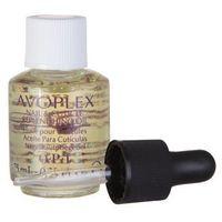 OPI Avoplex olejek odżywczy do paznokci z pipetą (Nail & Cuticle Replenishing Oil) 7,5 ml ()
