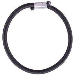 Insportline Wymienna, elastyczna linka do trampoliny cordy