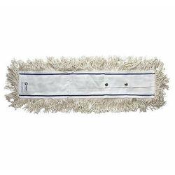 Mop bawełniany Linea Trade 200721 przeszywany 100cm