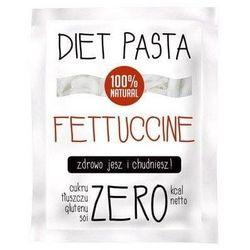 Diet-food Makaron fettuccine shirataki 200 g (5901549275063)