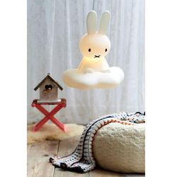 LAMPA MIFFY DREAM - MR MARIA